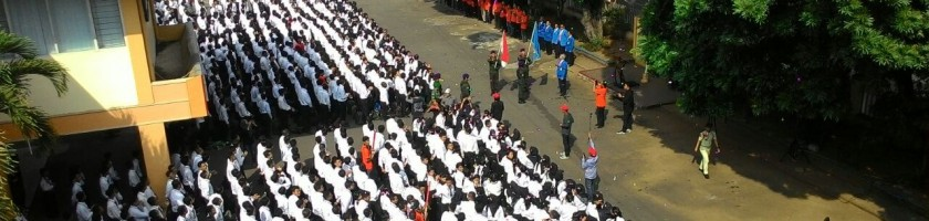 prestasi-itn-malang-naikkan-jumlah-mahasiswa-baru