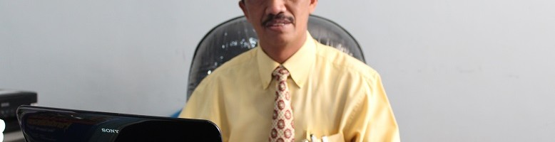 dr-eng-ir-i-made-wartanamt-wakil-rektor-iii-itn-malang