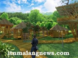 itn-malang-antarkan-kelurahan-tunjungsekar-juara-i-lomba-kampung2-tematik