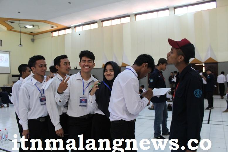 mahasiswa-teknik-sipil-itn-malang-tingkatkan-keakraban-dengan-gathering