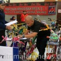 tito-agusta-modification-contest-itn-malang-penuh-profesional