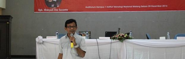 dr-eng-sutikno-st-mt-orang-indonesia-mikir-jual-sebelum-beli-mobil