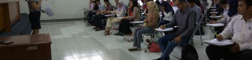 itn-malang-tetap-sediakan-pekerjaan-untuk-alumni