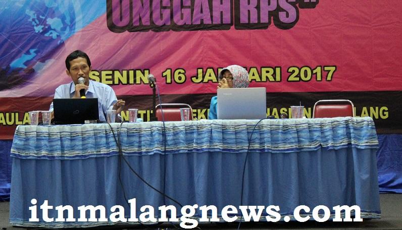 Dr. Eng. Aryuanto Soetedjo,ST,MT Target ITN Malang Jurnal Internasional Bereputasi