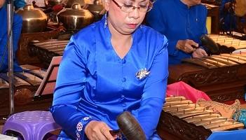Elizabeth Catur Yulia Sri Wahyuni