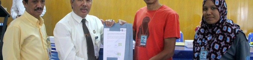 Lakukan Pendakian Gunung, ITN Malang Kolaborasi dengan UiTM Malaysia