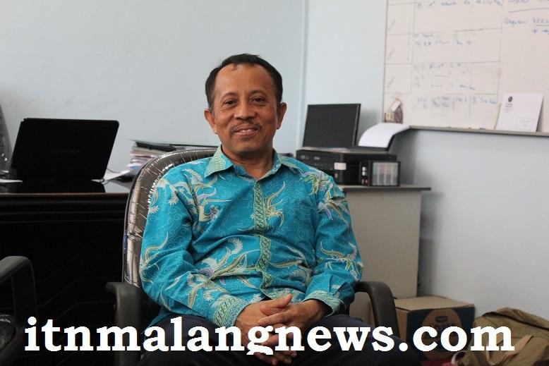 Banjir Kota Sampang Madura Akan Segera Ditangani oleh Tim ITN Malang