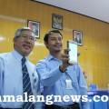 Rektor ITN Malang Apresiasi Applikasi Ur