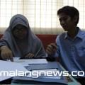 Sentra KI ITN Malang Jadi Jembatan Dosen Lindungi Karyanya Secara Hukum