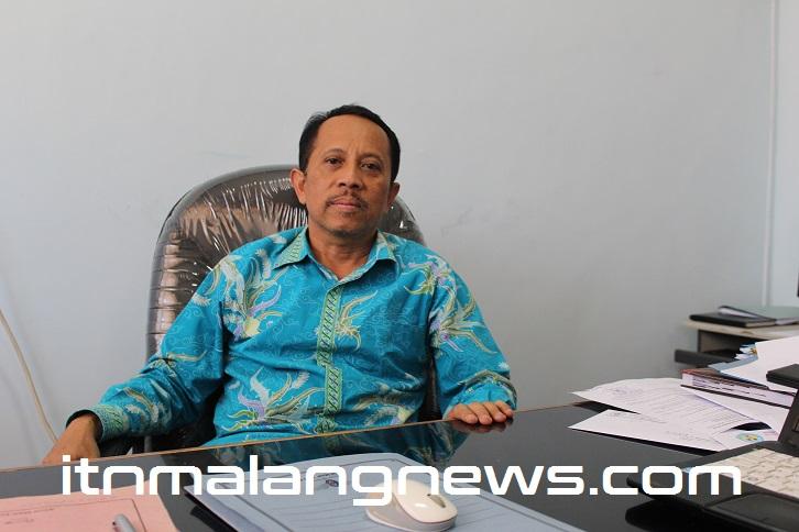 ITN Malang Bentuk Tim Khusus Songsong Akreditasi A