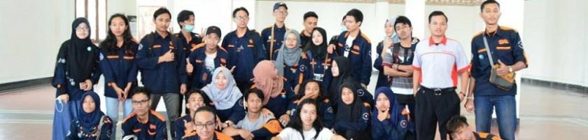 Mahasiswa ITN Malang Pelajari Gaya Arsitektur Museum Bank Indonesia dan Studio Andi Rahman