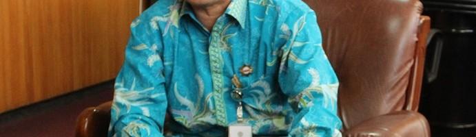 Rektor ITN Malang Berpuasa Harus Diniati Dengan Ikhlas