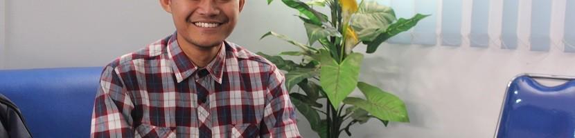 Natect, Applikasi Idenfikasi Pecandu Narkoba Karya Mahasiswa ITN Malang