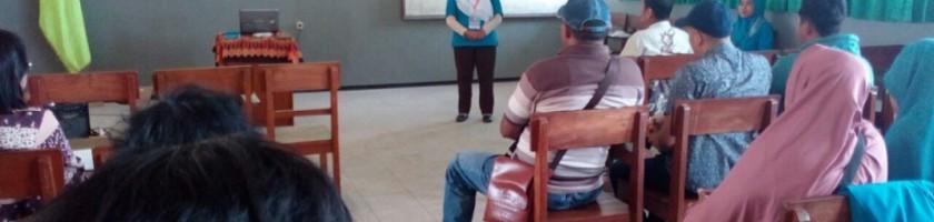 Parent Gathering, ITN Malang Paparkan Kegiatan Kampus Pada Orang Tua Mahasiswa