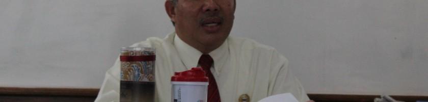 Wow! 2.460 Peserta Sudah Mendaftar Diri di Rektor Cup ITN Malang