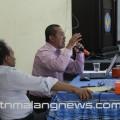 ITN Malang Gelar Seminar Metode Erection Jembatan Bentang Panjang