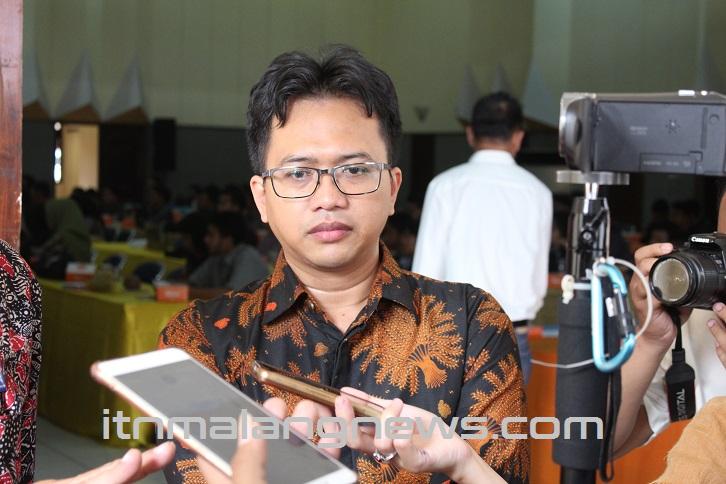 Indonesia Butuh 50 Ribu Tenaga Ahli Pertahun