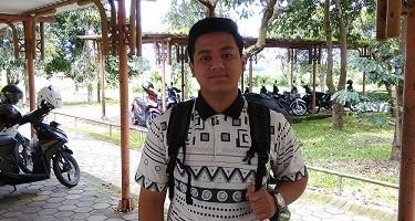 Ini Cerita Mahasiswa Teknik Elektro ITN Malang