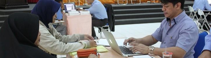 LPPM ITN Malang Peringkat 3 Jatim dan 52 Nasional