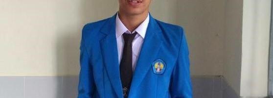 Mahasiswa Teknik Indutsri ITN Malang Teknik Industri Mempelajari Banyak Jurusan