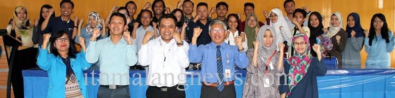 news ITN Malang Digelontor Beasiswa 300 Juta oleh CIMB Niaga - Copy