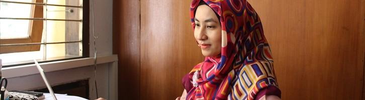 Pemkot Malang Realisasikan Kampung Culinary Heritage ITN Malang Di Kelurahan Klojen