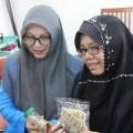 Ekstrak-Pegagan-Untuk-Anak-Autis-Karya-Dosen-ITN-Malang-Mendapat-Paten