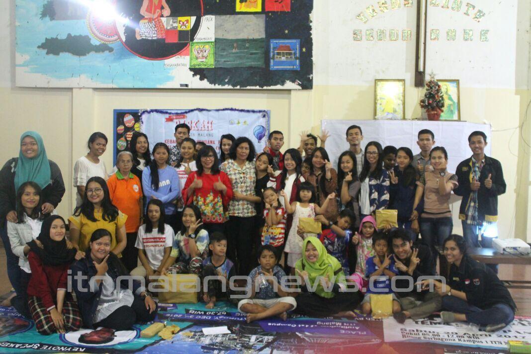Mahasiswa-Teknik-Kimia-Rayakan-Paskah-Bersama-Panti-Asuhan-Kristen-Jawa Timur