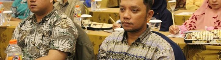 Politeknik Jember Apresiasi Pelaksanaan Pelatihan Paten ITN Malang