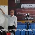 Teknik-Sipil-ITN-Malang -Pelajari-Rekayasa-Geoteknik-Dengan-Applikasi-PLAXIS