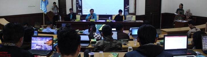 Workshop-Arduino-ITN-Malang-Skripsi-Semakin-Bagus-Jika-Peneliti-Paham-Arduino