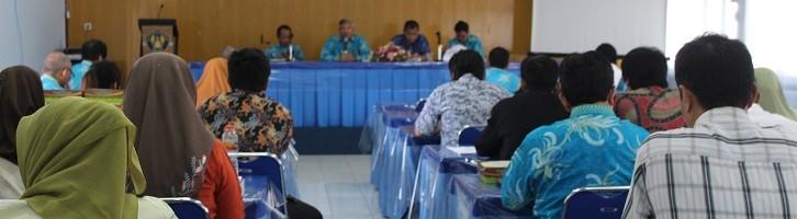33-Pakar-ITN-Malang-Siap-Bergerilya-Untuk-Kota-Malang