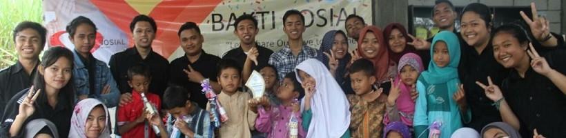 Himpunan-Mahasiswa-Geodesi-ITN-Malang-Berbagi-Dengan-Anak-Panti-Asuhan
