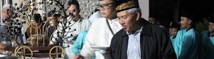 Keluarga-Besar-ITN-Malang-Buka-Bersama-dan-Santuni-Panti-Asuhan
