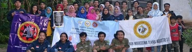 Mahasiswa-Teknik-Industri-ITN-Malang-Ajari-Masyarakat-Gajahrejo-Cara-Membuat-Sabun