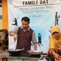 MeriahkanFamily-Day-Dosen-PWK-ITN-Malang-Lomba-Masak-Seperti-Marter-Chef