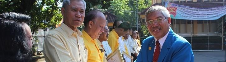 Upacara-Hardiknas-ITN-Malang-Bertabur-Penghargaan