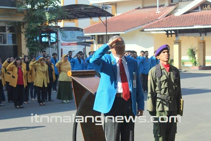 Upacara-Hardiknas-Rektor-ITN-Malang-Kampus-Adalah-Terminal-Terakhir-Cetak-Generasi-Berkualitas