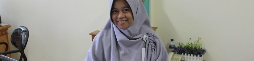 Wow-Teknik-Elektro-ITN-Malang-Dapat-Akreditasi-A