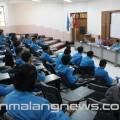 Alumni-ITN-Malang-Sukses-di-Abu-Dhabi-Syarat-Utama-Bekerja-Sekarang-Bahasa-Inggris