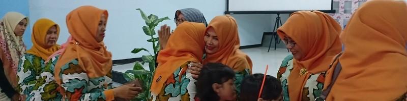 Halalbihalal-Rukun-Ibu-ITN-Malang-Usung-Semangat-Ukhuwah-Islamiyah