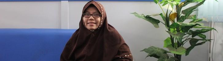 Menu-Makan-Didominasi-Sayur-Begini-Cara-Dr-Nanik-Astuti-Rahman-ST-MT-Menjalani-Puasa-Ramadhan