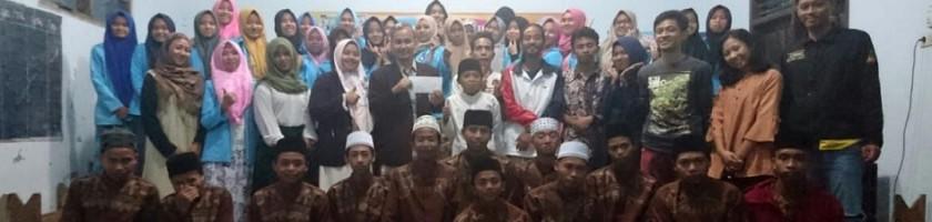 Sanggar-Blitz-ITN-Malang-Ngabuburit-Sambil-Bakti-Sosial