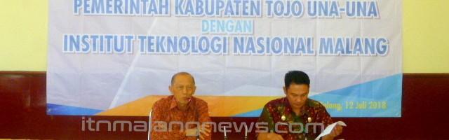 BP4D-Kabupaten-Tojo-Una-Una-Sulawesi-Tengah-dan-LBD-ITN-Malang-Tandatangani-Surat-Perjanjian-Kontrak