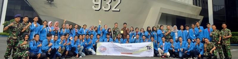 Buka-Wawasan-Mahasiswa-Geodesi-Adakan-Study-Excursie-ke-BIG-PT-Waindo-SpecTerra-dan-Pushidrosal-TNI-AL-Jakarta