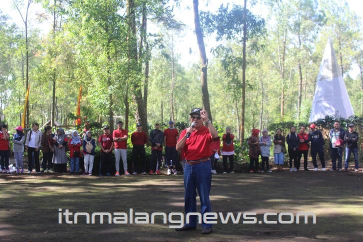 Genap-Berusia-5-Tahun-ITN-Malang-Gelar-Outbound-dan-Tanam-Pohon