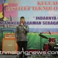 Halal-Bihalal-Keluarga-Besar-ITN-Malang-Santuni-Tiga-Panti-Asuhan