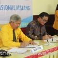 ITN-Malang-Siap-Majukan-Kabupaten-Tojo-Una-Una
