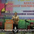 Ketua-P2PUTN-ITN-Malang-Minta-Semua-Elemen-Siap-Berkompetisi-di-Era-Perang-Dagang