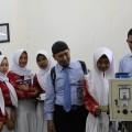Kunjungi-ITN-Malang-Siswa-Baru-SMA-Nasional-Ingin-Operasikan-Mesin-Di-Laboratorium